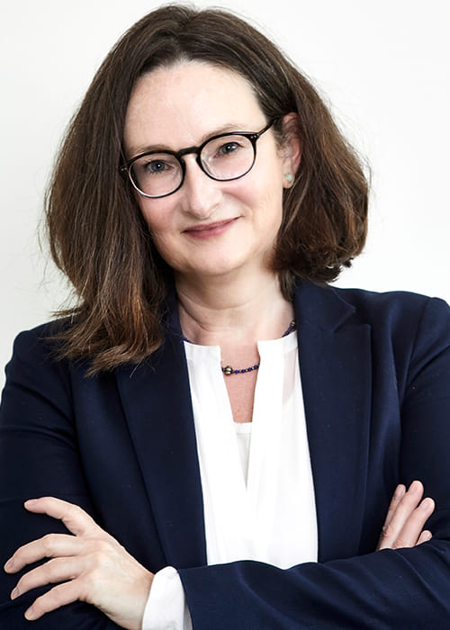 Silke Köppen Beratungen