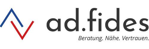 ad.fides